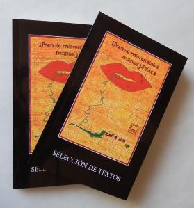 2013 - 06 Colectivo Pelaez - FINALISTA Libro