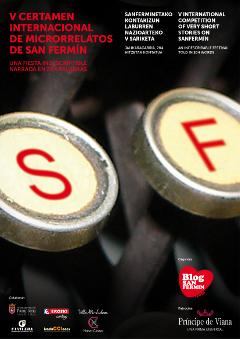 http://www.blogsanfermin.com/certamen-microrrelatos-san-fermin-2013/