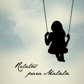 Editorial Acen y Fundación Isonomia homenajean a la niña pakistaní Malala Yousafzai