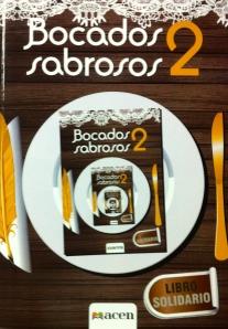 1ª edición - octubre 2012 Editorial ACEN.
