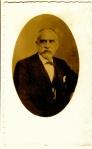 1 Calixto Pérez Toresano (1)