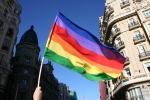 Bandera_Gay,_Dia_del_Orgullo_Gay,_Madrid
