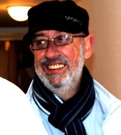 """Calixto Pérez Fité, mi tío-primo y autor de las letras de """"Los del Limbo"""""""